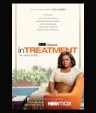 In Treatment - S1 (2021)