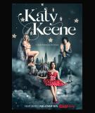 Katy Keene - S1 (2020)