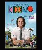 Kidding - S1 (2018)