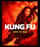 Kung Fu - S1 (2021)