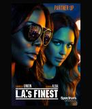 L.A.'s Finest - S1 (2019)