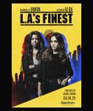 L.A.'s Finest - S2 (2020)