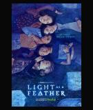 Light as a Feather - S1 (2018)
