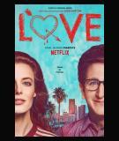 Love - S3 (2018)