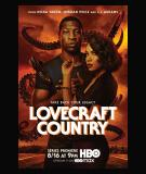 Lovecraft Country - S1 (2020)