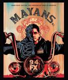 Mayans MC - S1 (2018)