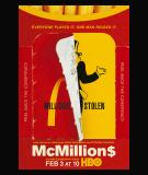 McMillions - S1 (2020)