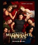Midnight, Texas - S2 (2018)