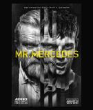 Mr. Mercedes - S2 (2018)
