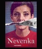 Nevenka - S1 (2021)