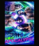 Now Apocalypse - S1 (2019)