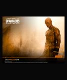 Spartacus: Gods of the Arena - S1 - Peter Mensah