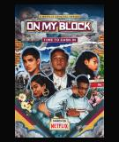 On My Block - S2 (2019)