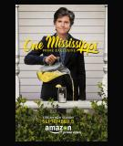 One Mississippi - S2 (2017)