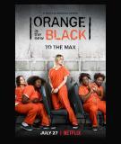 Orange Is the New Black - S6 (2018)