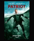 Patriot - S2 (2018)