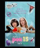 PEN15 - S1 (2019)