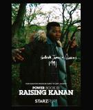 Power Book III: Raising Kanan - S1 (2021)