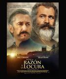 Entre la Razon y la Locura - Cartel Mexico