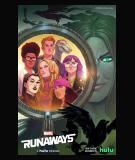 Runaways - S3 (2019)