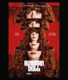 Russian Doll - S1 (2019)