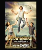 Shameless - S8 (2017)