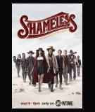 Shameless - S9 (2018)
