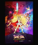 She-Ra and the Princesses of Power - S1 (2018)