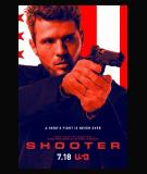 Shooter - S2 (2017)