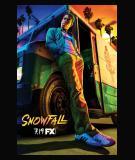 Snowfall - S2 (2018)
