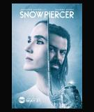 Snowpiercer - S1 (2020)