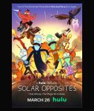 Solar Opposites - S2 (2021)