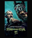 Stan Against Evil - S2 (2017)