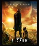 Star Trek: Picard - S1 (2019)