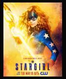 Stargirl - S1 (2020)