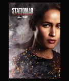 Station 19 - S2 (2018)