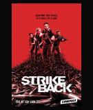 Strike Back - S7 (2019)