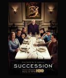 Succession - S2 (2019)