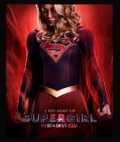 Supergirl - S4 (2018)