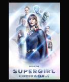Supergirl - S5 (2019)
