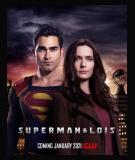 Superman & Lois - S1 (2021)