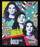The Bold Type - S2 (2018)