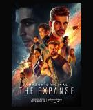 The Expanse - S5 (2020)