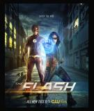 The Flash - S4 (2017)