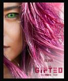 The Gifted - S1 (2017)