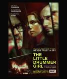 The Little Drummer Girl - S1 (2018)
