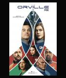 The Orville - S2 (2018)