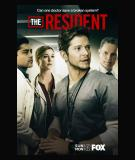 The Resident - S1 (2018)