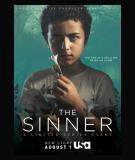 The Sinner - S2 (2018)