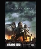 The Walking Dead - S8 (2017)